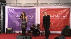 ANA & FLAVIAN Entertainment is an accredited company for organizing various events.We offer entertainment at weddings and private functions, bands, cover ban. Entertaining, Concert, Concerts, Festivals, Entertainment