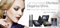 Mary Kay   Official Site