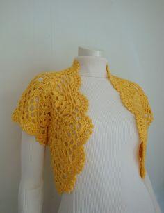 Symbol Crochet PATTERN  PDF format  Hand by DaisyEzyCraft on Etsy, $6.00
