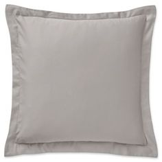 ca5584e27284 Eucalyptus Origins Tencel Lyocell 600-Thread-Count Standard Pillowcases In Light  Green (Set Of 2) | Products | Sheet thread count, 600 thread count sheets,  ...