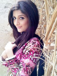 Mawra Hocane Age And Profile 0024