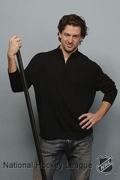 LA Kings - Justin Williams