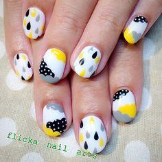 #nail#nailsalon#naildesign#nailart#gelnail#handpainted