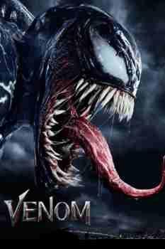 Venom 720p Hd 1080p Full Hd Dublado Desenho Dos Vingadores Imagens Marvel Venom Filme