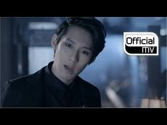 [MV] PURE(퓨어) _ I still love you(난 아직도 널) I am loving this new rookie guy group. They have really good vocals.