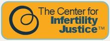Advocating for justice for the #infertility community.