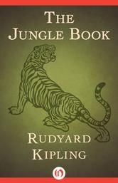 "(Children`s Literature: ""...[a] marvelous tale...worthy of being read and enjoyed by today`s youngsters."" The Jungle Book has 4.3 Stars with 193 Reviews on Amazon)"