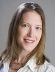 Music Therapy Research Blog by Dr. Blythe LaGasse   Bringing current research to music therapy clinicians.  Great site to learn about MT research!!! Highly recommended.