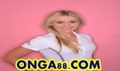 꽁머니 ♥️♠️♦️♣️ ONGA88.COM ♣️♦️♠️♥️ 꽁머니 : 체험머니 ♥️♠️♦️♣️ ONGA88.COM ♣️♦️♠️♥️ 체험머니