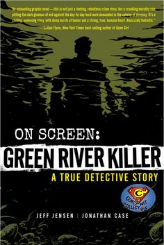 "QC Entertainment announced today the company will produce and finance the true crime thriller ""Green River Killer,"" which marks the feature film directorial debut of acclaimed actor Michael Sheen w…"