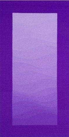 James Koehler's tapestries on Pinterest | James D'arcy, Tapestries ...