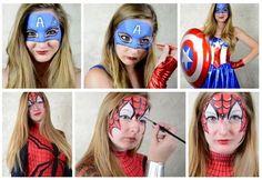 Image from http://fashionablygeek.com/wp-content/uploads/2014/09/makeup.jpg.