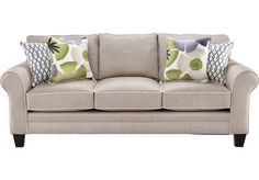 picture of Lilith Pond Sofa  from Sofas Furniture