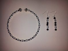 Quiet Elegance by FreckleRed on Etsy, $15.00