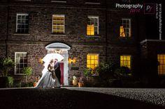 Wedding Photography Peterstone Court (11)