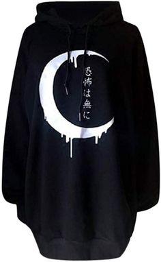 Unisex 3D Novelty Hoodies Mandala,Floral Arabesque East,Sweatshirts for Girls