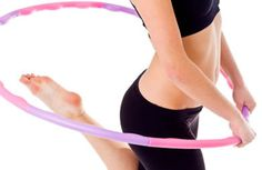 I started hula hoop exercise using hoopnotica fitness hoops as a form of cross-training. This hula hoop exercise video alternates fitness hooping with leg toning. Hula Hoop Workout, Belly Fat Burner Workout, Lose Weight, Weight Loss, Reduce Weight, Burn Belly Fat, Get In Shape, Fitness Tips, Fitness Classes