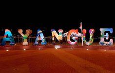 #Ayangue #SantaElena #Ecuador #allneedyouisecuador