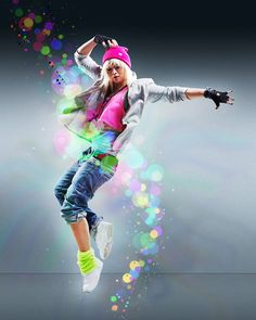 80 Best Lighting Effects Photoshop Tutorials Photoshop Cs5 Tutorials, Effects Photoshop, Photoshop Actions, Adobe Photoshop, Photoshop Light, Photoshop Website, Photoshop For Photographers, Photoshop Photography, Dance Photography