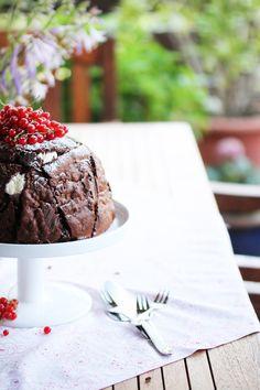 icecreme cake. -frauzuckerstein.de