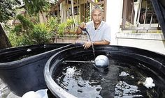 5 Malaysians who restored our faith in humanity - The Rakyat Post Faith In Humanity, Restoration, Outdoor Decor, Travel, Viajes, Humanity Restored, Trips, Traveling, Tourism