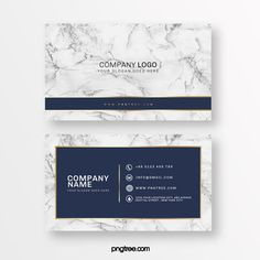 business card,marble,blue,marble business card,blue marbled business card,simple,business affairs,golden,backdrop seminar Black Business Card, Business Card Psd, Green Business, Corporate Business, Business Card Design, Creative Business, Background Templates, Card Templates, Dental Business Cards