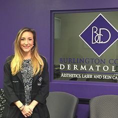 Are you looking for Sewell Botox or Botox Sewell NJ? Meet Dr. Andrea S. Buck for Botox, skin cancer and skin care treatment in Medford, Cherry Hill, Hammonton, Sewell, Mt Laurel, Glassboro, Deptford Township, Pitman, Washington Township, Wenonah, Voorhees Township, Evesham Township and Marlton, NJ. Deptford Township, Washington Township, Skin Dermatologist, Cherry Hill, Skin Care Treatments, Cancer, Meet