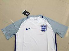 England Home DetaiL 2