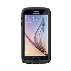 WaterProof Galaxy S6 case | FRĒ case from LifeProof | LifeProof