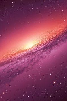 11 Gambar Keindahan Alam Semesta Terbaik Alam Gugusan Bintang