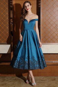 90704fec0 Me gusta esto. ¿ Crees que debo comprarlo  Vestidos Elegantes Para  Gorditas