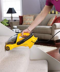 Eureka Easy Clean Lightweight Handheld 71B vacuum is the best for your stairs. Its exclusive Riser Visor System makes quick work of vacuuming stairs. Stairs vacuum home | stairs vacuum carpets | stairs vacuum house | stairs vacuum floors | carpet vacuum floors | carpet vacuum house | best vacuum for carpet | best vacuum for stairs | best vacuum 2019 | best vacuum home | best vacuum house | best vacuum cheap | small vacuum cleaner | small vacuum home | small vacuum floors | small vacuum…