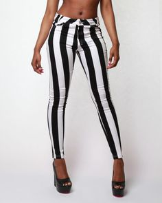 i really like these jeans from punk.com