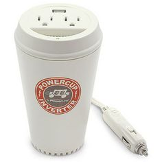El café nunca puede faltar.  Everyday in chargin