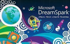 Olhar Digital: Estudantes podem usar plataforma em nuvem da Microsoft de graça