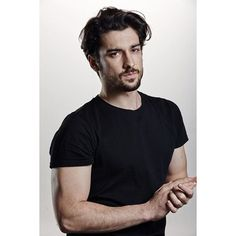 Related image Alina Boz, Vogue Men, Most Beautiful People, Turkish Actors, Series Movies, We The People, Celebrity Crush, Actors & Actresses, Singer