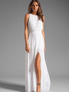 vestidos para casamento civil - revista icasei (1)