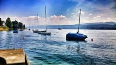 Zürichsee Places Around The World, Around The Worlds, Switzerland, The Good Place, Boat, Group, Amazing, Pictures, Travel