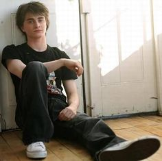 eye candy daniel radcliffe 4 Afternoon eye candy: Daniel Radcliffe (28 photos)
