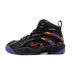 affc156c3d3 171 Best Reebok Basketball Shoes images