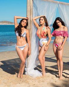 38f668c63f Riviera Coco Beachwear & Lifestyle