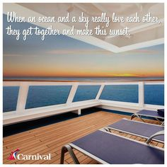 """Excellent """"Norwegian Sky"""" detail is offered on our internet site. Take a look and you will not be sorry you did. Best Family Vacations, Family Cruise, Vacation Places, Dream Vacations, Cruise Travel, Disney Cruise, Honeymoon Cruise, Norwegian Sky, Cruise Scrapbook"""