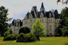 Budmerice. European Countries, Central Europe, Bratislava, Palaces, Czech Republic, Homeland, Hungary, Castles, Scotland