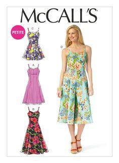 e12d73025bb27 12 Best Dress Patterns images