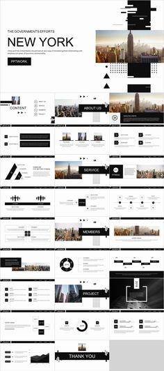 If you'd prefer presentation templates with photo or image based slide backgrounds rather than just simple colored presentation, use this City Night presentation template. Powerpoint Design Templates, Professional Powerpoint Templates, Powerpoint Themes, Presentation Design Template, Ppt Design, Presentation Layout, Slide Design, Business Presentation, Infographic Powerpoint