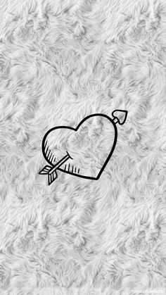 Instagram Logo, Instagram Story, Heart Wallpaper, Instagram Highlight Icons, Story Highlights, History, Iphone, Wallpapers, Amor