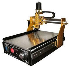 http://romaxxcncrouters.com/romaxx-cnc-router-wd-1