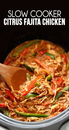 Slow-Cooker-Citrus-Fajita-Chicken---main