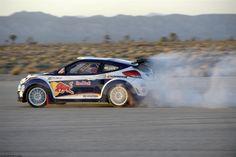 Jak szybko jechaliście dotychczas samochodem? 200km/h? 240km/h? Szukamy zwycięzcy! Emotikon smile