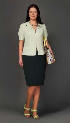 Modest Dresses For Women Below The Knee Modest Women's Business